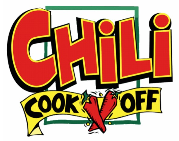 Chilicookoff2
