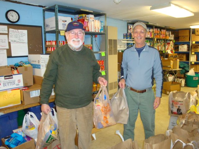 images/stories/HeaderImages/Frame3/FoodPantry1.jpg